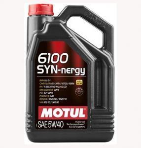 6100synergy5w40 360x360