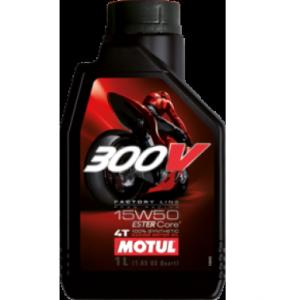 motul 300v 4t factory line road racing 15w50 360x360