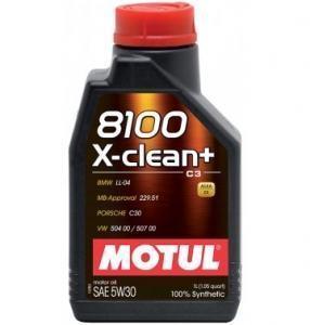 motul 8100 x clean 5w30 360x360