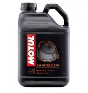 motul a1 air filter clean 360x360