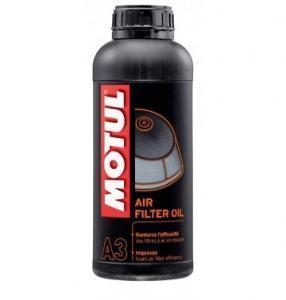 motul a3 air filter oil 360x360