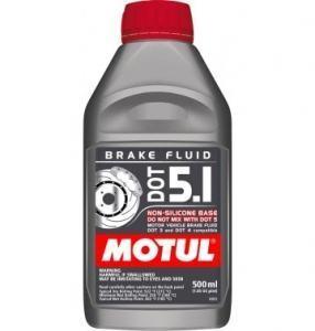 motul dot 5.1 brake fluid 360x360