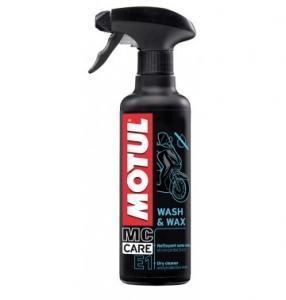 motul e1 wash wax 360x360