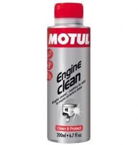 motul engine clean moto 360x360