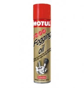 motul fogging oil 360x360