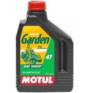 motul garden 4t 10w30 360x360