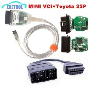 Best Sale MINI VCI chip tuning1.jpg 640x640